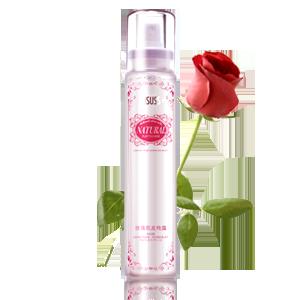 玫瑰肌底纯露  净含量:150ml
