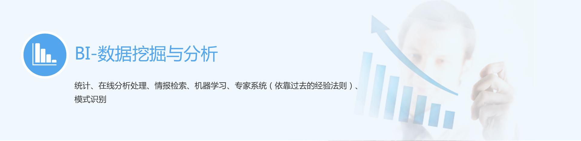 云电子病历_云检验_云影像_云PACS_
